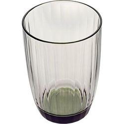 Villeroy & boch - artesano original vert szklanka
