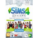 The Sims 4 Zestaw 5 (PC)