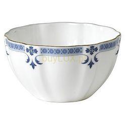 grenville cukiernica marki Royal crown derby