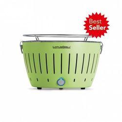 LotusGrill ®, WSZYSTKIE KOLORY, - produkt z kategorii- grille