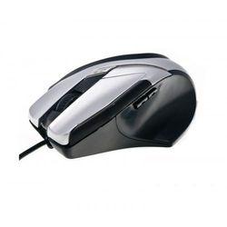 Mysz optyczna usb dla graczy marki Dilmarket