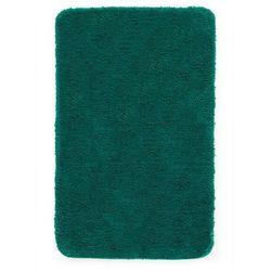 """Bonprix Dywaniki łazienkowe """"ibiza uni"""" zielony"""