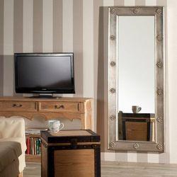 Dekoria Lustro Ferrara 70x180x5cm, 45 × 37 × 68 cm