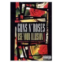 Use Your Illusion I (DVD) - Guns N' Roses