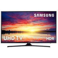 TV LED Samsung UE40KU6000