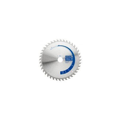 Piła tarczowa do drewna PRO 125x16Tx20/16 - oferta [05b6de4403df8582]