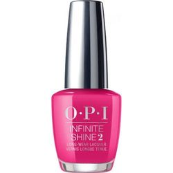 OPI Infinite Shine TOYING WITH TROUBLE Lakier do paznokci (HRK24)