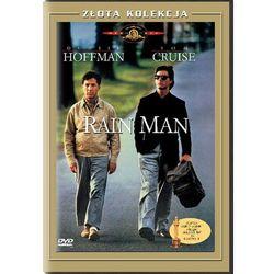 Rain Man (Złota Kolekcja) z kategorii Filmy obyczajowe