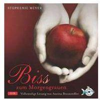 Biss Zum Morgengrauen (9783867420679)