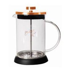 Berlinger haus Zaparzacz do kawy, herbaty, 350 ml -