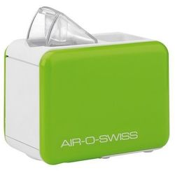 Air-O-Swiss U7146 - sprawdź w wybranym sklepie