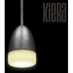 Lampa MinimaLed 0.3 StaraStal / Otak3