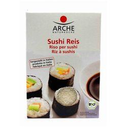 RYŻ DO SUSHI BIO 500 g - ARCHE, 4020943131445