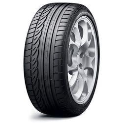Dunlop SP Sport 01 255/45 o średnicy 18