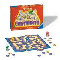Tm toys Labirynt junior (4005556219315)