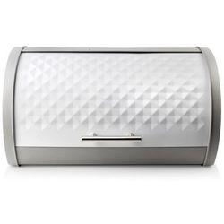 Chlebak diamond pojemnik na pieczywo nowoczesny marki Mondex