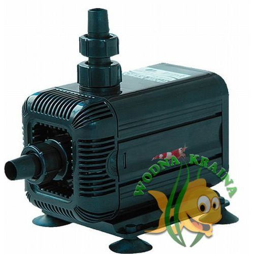 POMPA CYRKULACYJNA HX-6530 HAILEA 2600L/H (pompa cyrkulacyjna)