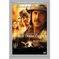 Film IMPERIAL CINEPIX World Trade Center (Srebrna Kolekcja), towar z kategorii: Dramaty, melodramaty