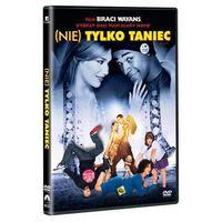 (Nie) tylko taniec (DVD) - Damien Wayans, Dante Wayans