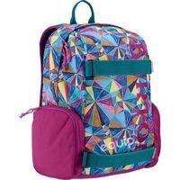 Plecak dziecięcy Burton Yth Emphasis - polka diamond print