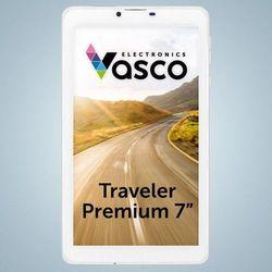"""Vasco Traveler Premium 7"""" (5903111339524)"""