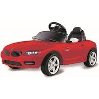 Buddy toys  elektryczne autko bmw z4 bec 7019 - czerwone