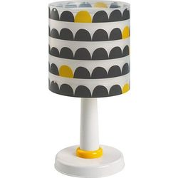 Dalber 70651 lampa stolikowa wonder