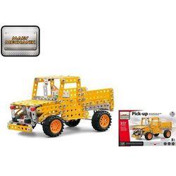 Mały mechanik - Pick Up, 1_627840