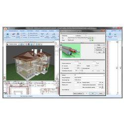 , marki Upgrade z arcadia-instalacje wodociągowe do arcadia-instalacje wodociągowe 2 (intersoft)