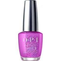 infinite shine berry fairy fun lakier do paznokci (hrk23) marki Opi