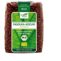 Bio planet : fasolka adzuki bio - 400 g