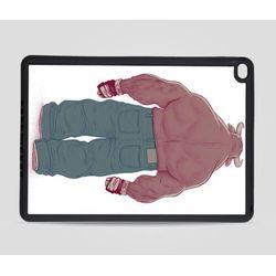 Etui na iPad Air 2: Fred Bull - produkt z kategorii- Pokrowce i etui na tablety