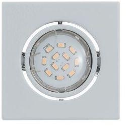 IGOA 93245 ZESTAW 3 OCZEK SUFITOWYCH WPUSZCZANYCH LED EGLO z kategorii oświetlenie