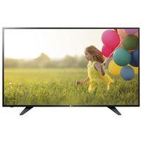 TV LED LG 43LH500