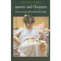 Antony and Cleopatra, Shakespeare William