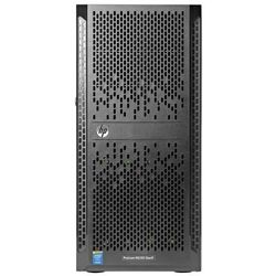 HPE ProLiant ML150 Gen9 834606-421 - Intel Xeon E5 2603 v4 / 8 GB / pakiet usług i wysyłka w cenie