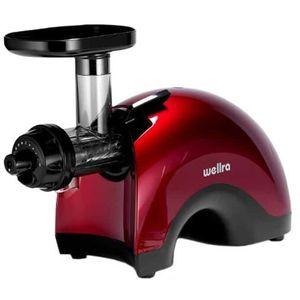 Wellra TGJ50S