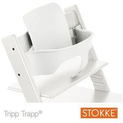 Stokke ® Tripp Trapp® Baby Set™ White