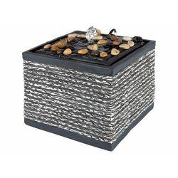 Melinera® fontanna ogrodowa, 1 sztuka (4055334028783)