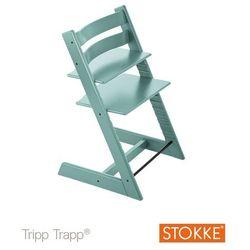 ® krzesełko tripp trapp ® wyprodukowany przez Stokke