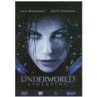 Film BEST FILM Underworld 2: Ewolucja