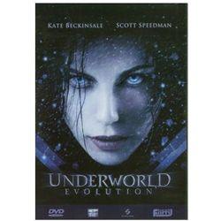 Film BEST FILM Underworld 2: Ewolucja, towar z kategorii: Filmy dokumentalne