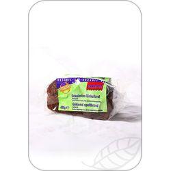 Chleb esseński orkiszowy BIO 400g (8713576203516)