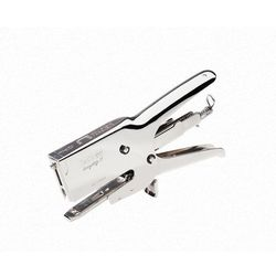 Zszywacz  hd31 nożycowy (bez kowadelka) 10540301 - niklowany od producenta Rapid