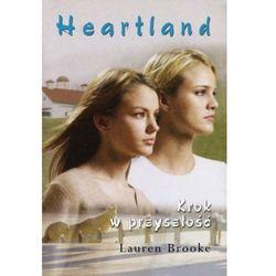Heartland 19. Krok w przyszłość
