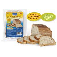 Chleb wieloziarnisty owy 300g bezgluten marki Bezgluten