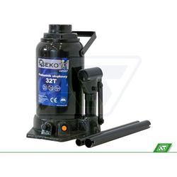 Podnośnik hydrauliczny 32 t g01057 marki Geko