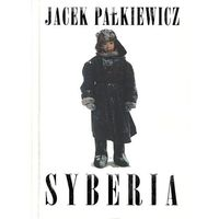 Syberia (360 str.)