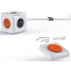 Przedłużacz modułowy ALLOCACOC 1523/FREXRM PowerCube Remote Extended (1.5 m)