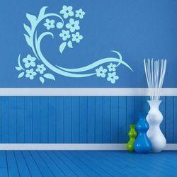 Deco-strefa – dekoracje w dobrym stylu Chiński 61 szablon malarski
